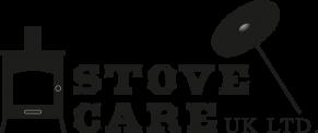 StoveCare UK Ltd