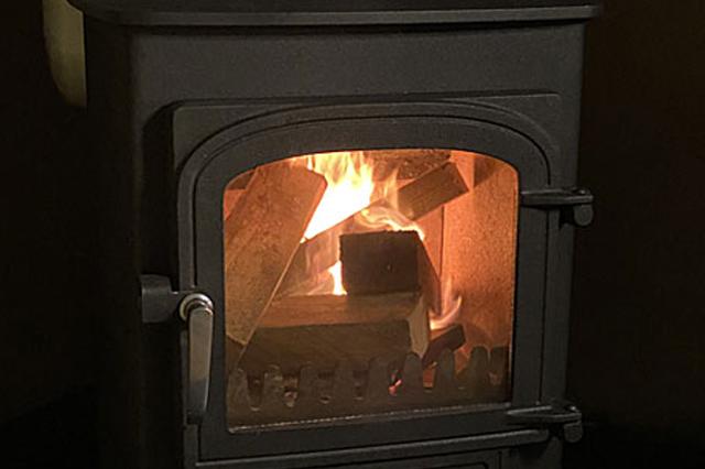 fire6